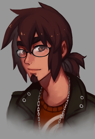 File:Todd barnard character reference by blood and spice-d4uofpm.png
