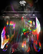 Shadoe sprklz by double aa 202-d4uu9nb