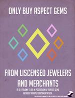 Aspect Gems