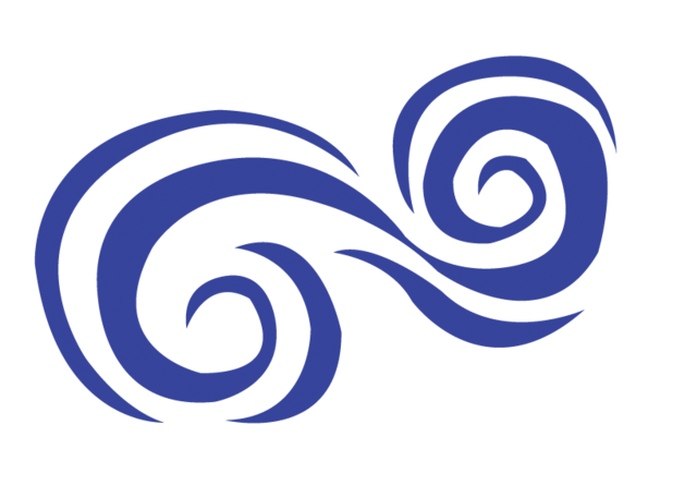 File:ELEMENT wind.png