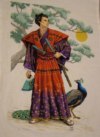 File:Samurai-009.jpg