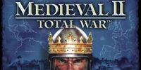Let's Play: Medieval 2 - Total War