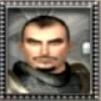 EmperorManuel