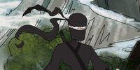 The Ninja (character)
