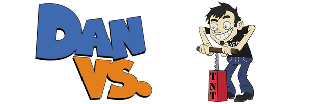 File:Dan Vs Logo.png