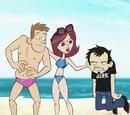 The Beach (episode)