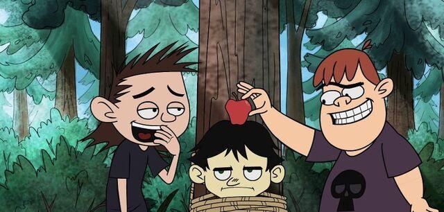 File:Dan-Vs-Season-3-Episode-13-Summer-Camp.jpg
