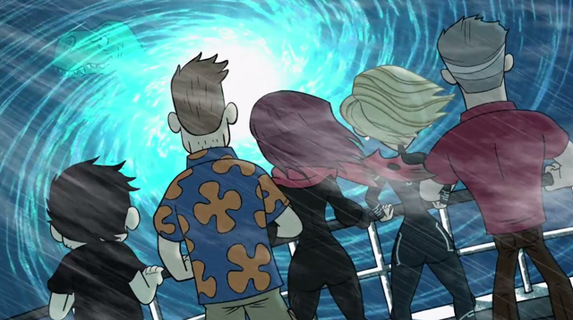 File:The end - the family cruise.png