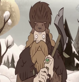 File:Chris's Great Grandfather (With facial hair).png