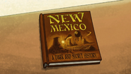 35 - new mexico a dark and secret history - new mexico