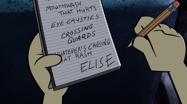 File:Dan puts elise on his list - the telemarketer.png