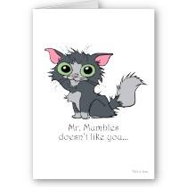 File:Mr mumbles 1 card-p137855087632554142tra8 210.jpg
