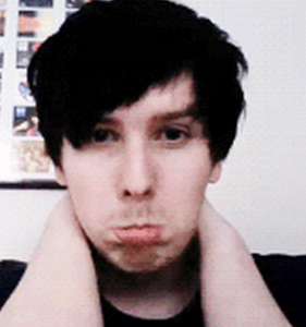File:Profile picture by fuck me phil lester-d6c52yn.png