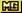 MG yellowicon