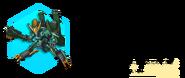 Orvane tvtokyo profile