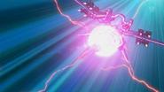 Dot Phoenix Debut 2
