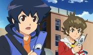 Hiro&Ban