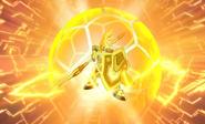 Elysion(Knight Mode)
