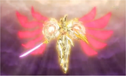 Seraphic Mode