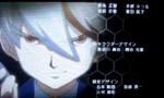 Jin PSP Ending