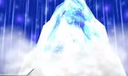 Iceberg Axe Wars 2