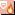 Fire guard icon