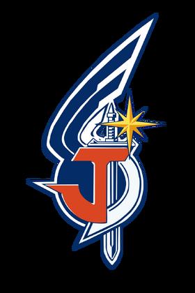 Jenock Logo v2