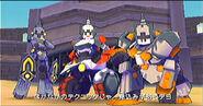 ZX3 Team