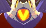 Advanced V-Mode6