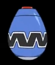 D-Egg