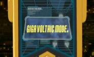 GigaVoltaicMode002