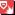 Shock guard icon
