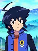 Hiro oozora