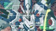 O-legion 003