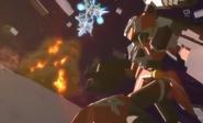 Minerva Kai VS Zeus 001
