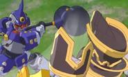 Judge vs Kabuto2