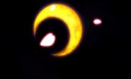 MoonlightRave2