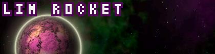 LR Banner