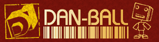 Tiedosto:Logo.png