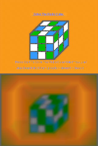 File:Solve The Rubic Cube.png