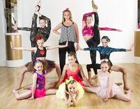 Jennifer-ellison-dance-mums