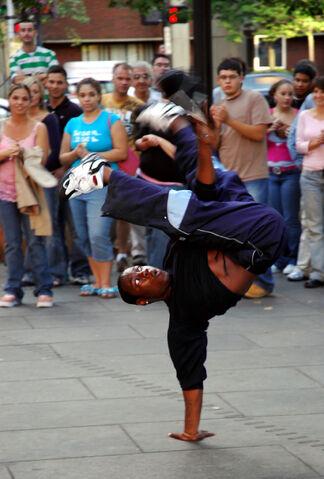 File:Breakdancer - Faneuil Hall.jpg