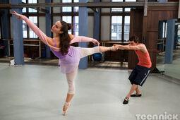 Dance-academy-21-abigail-sammy