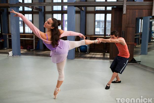 File:Dance-academy-21-abigail-sammy.jpg