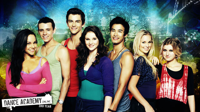 File:Dance Academy.jpg