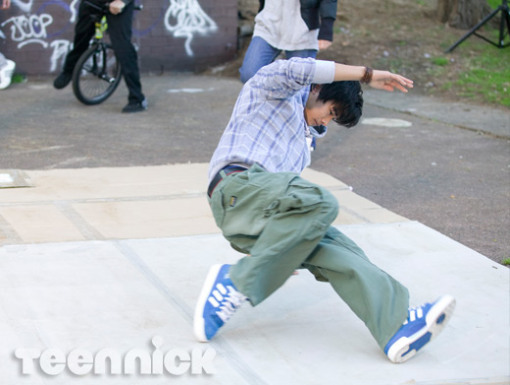 File:Dance-academy-crush-test-dummies-picture-4.jpg