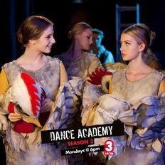 Dance257