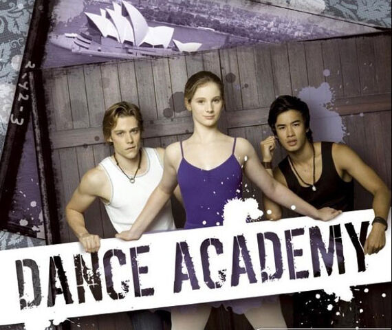 File:Dance-academy-poster 0.jpg