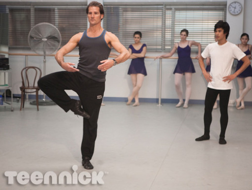 File:Dance-academy-real-men-dont-dance-picture-3.jpg