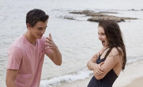 File:Tara and Ben.jpg